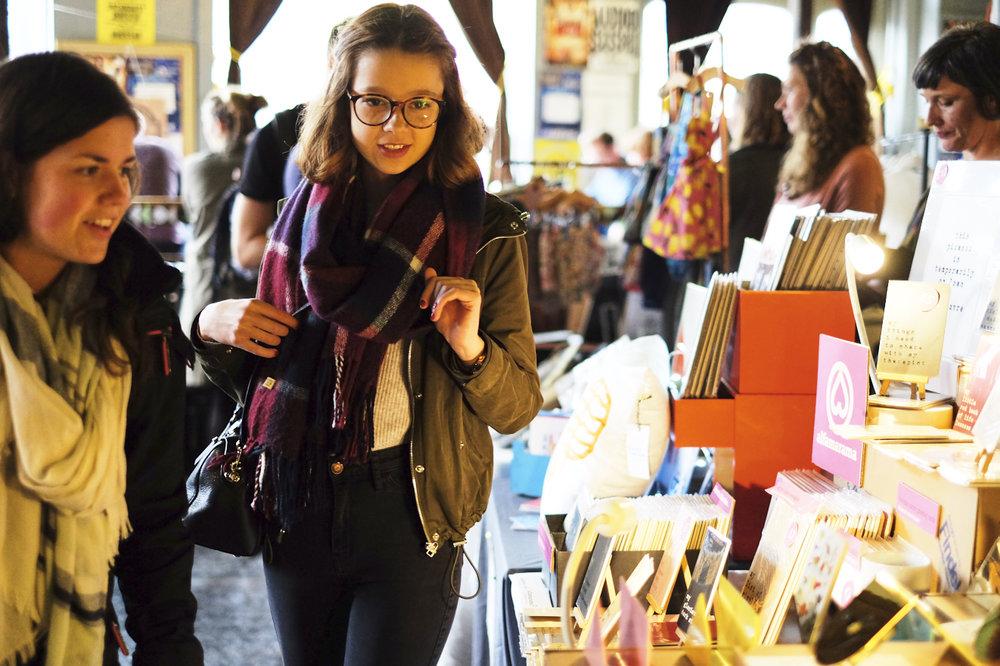 Brixton Sep 16 Image by Kayti Peschke-321.jpg