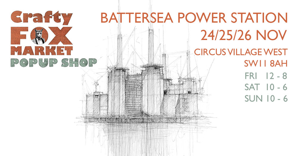 CRAFTY FOX POPUP AT BATTERSEA FACEBOOK BANNER 1200x826px.jpg