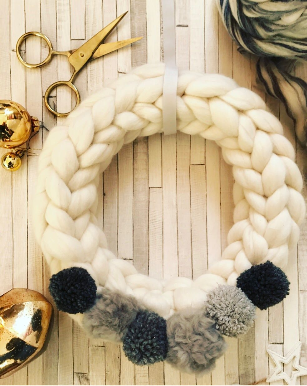 I Make Knots wreath.jpeg