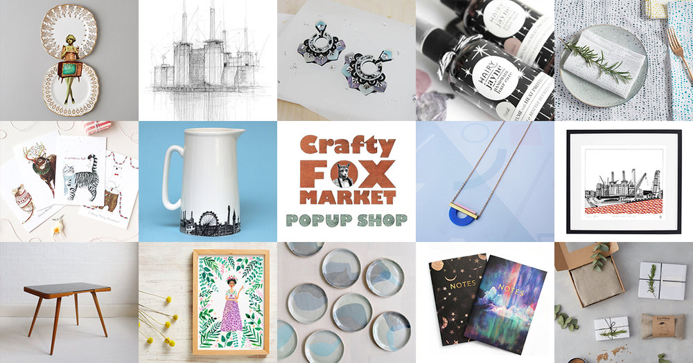 Crafty Fox Battersea Pop Up WIDE collage.jpg