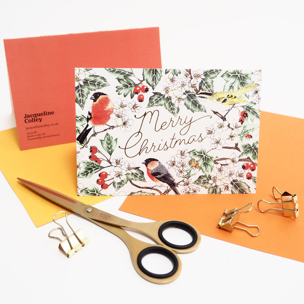 Happy-Christmas-Card-Garden-Birds-Rose-Gold-Foil-1-sm.jpg