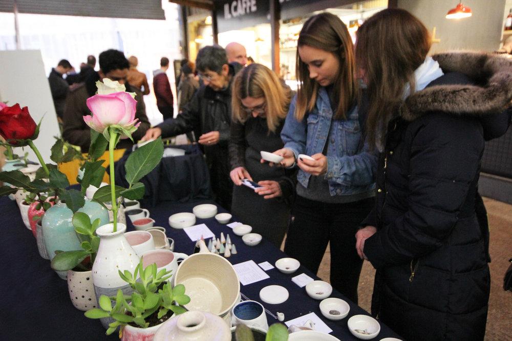 Limehouse Ceramic Buyers.jpg