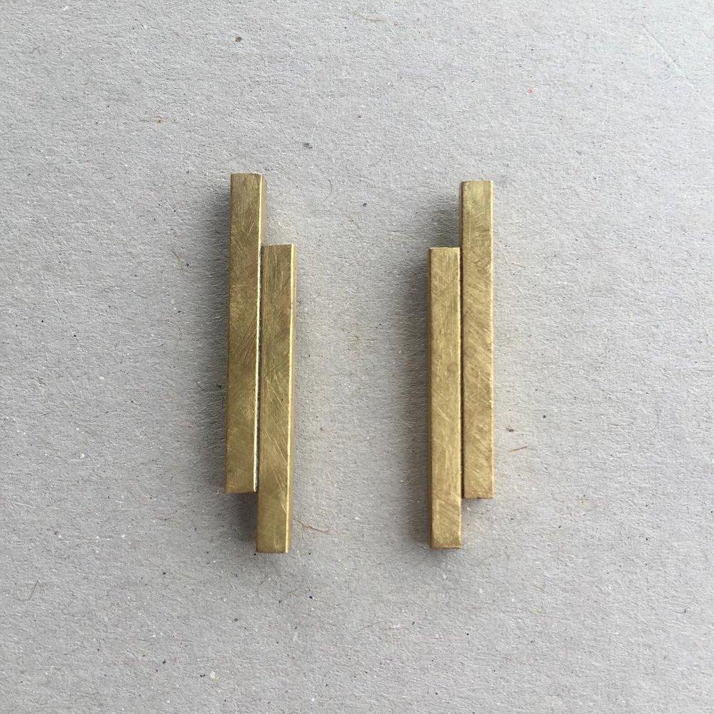 Bybri Jewellery