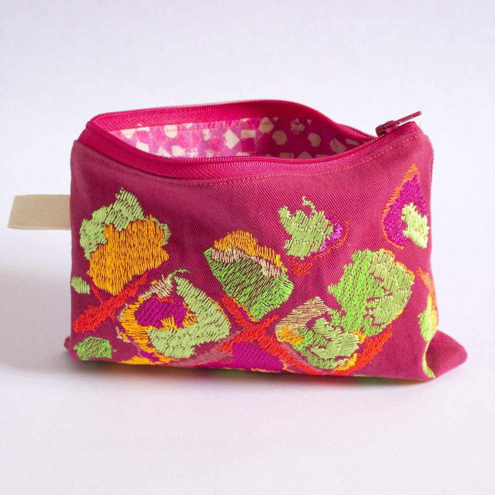 Sonia B Textiles