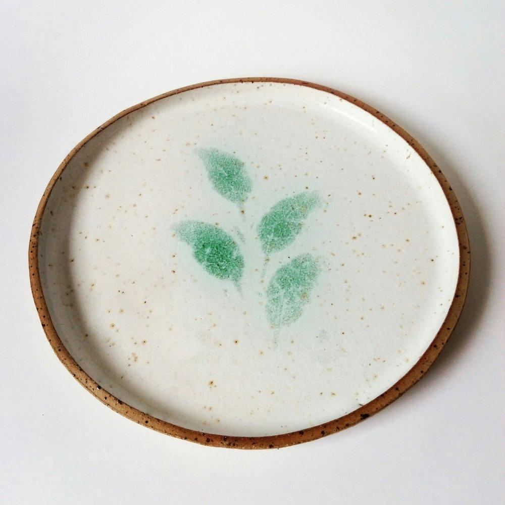 Stefania Coccia Ceramics