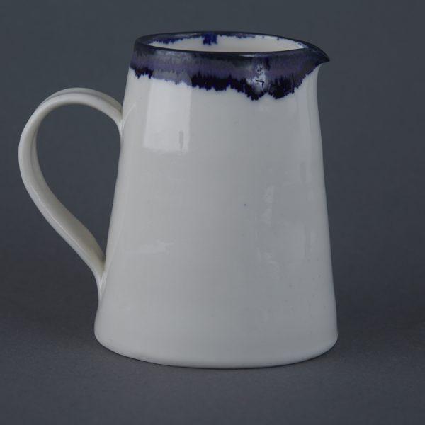 Edit Juhasz Ceramics