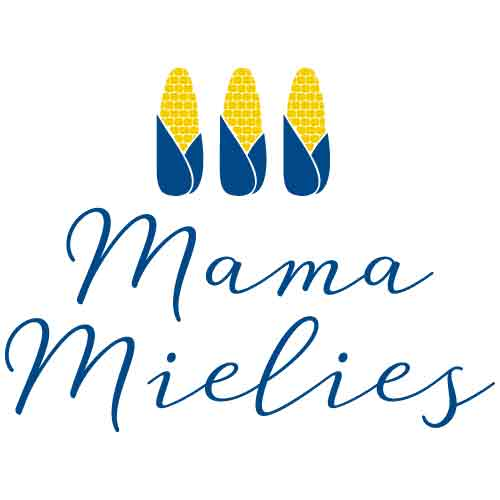 Mama Mielies