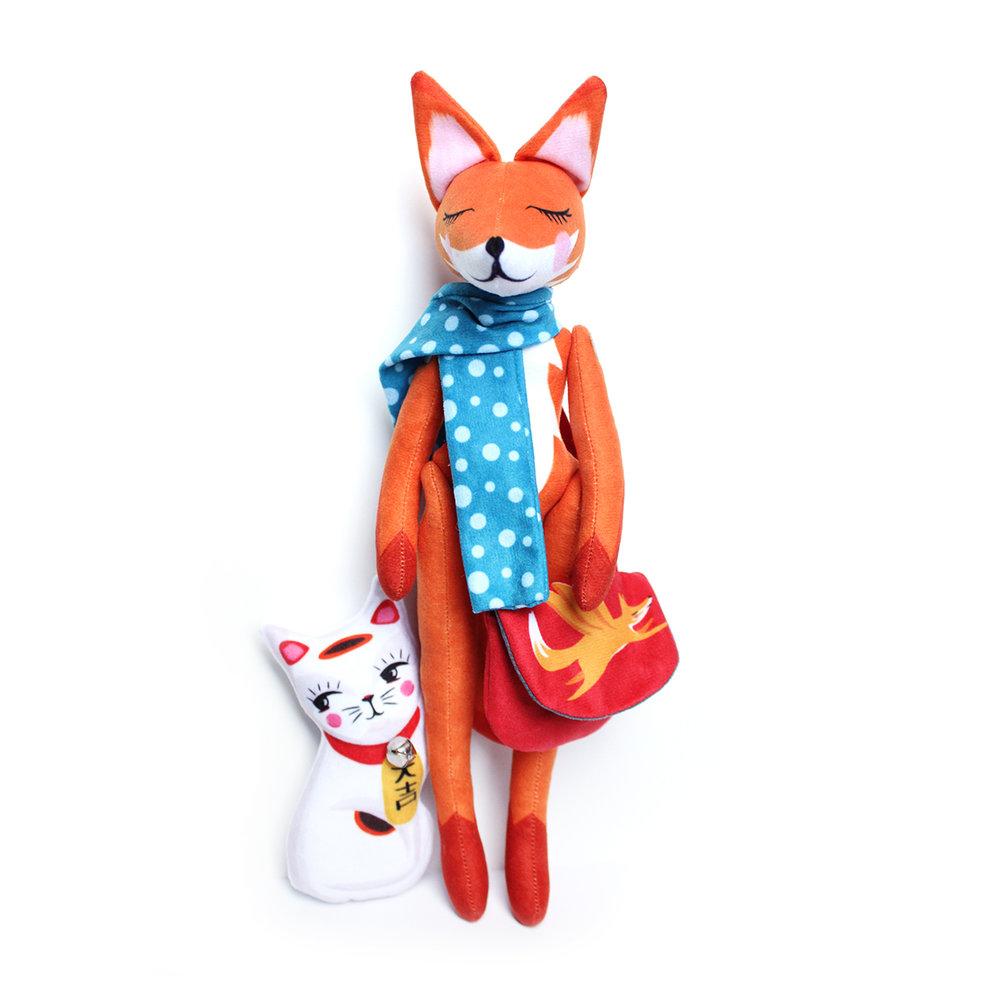 fox_o_2.jpg