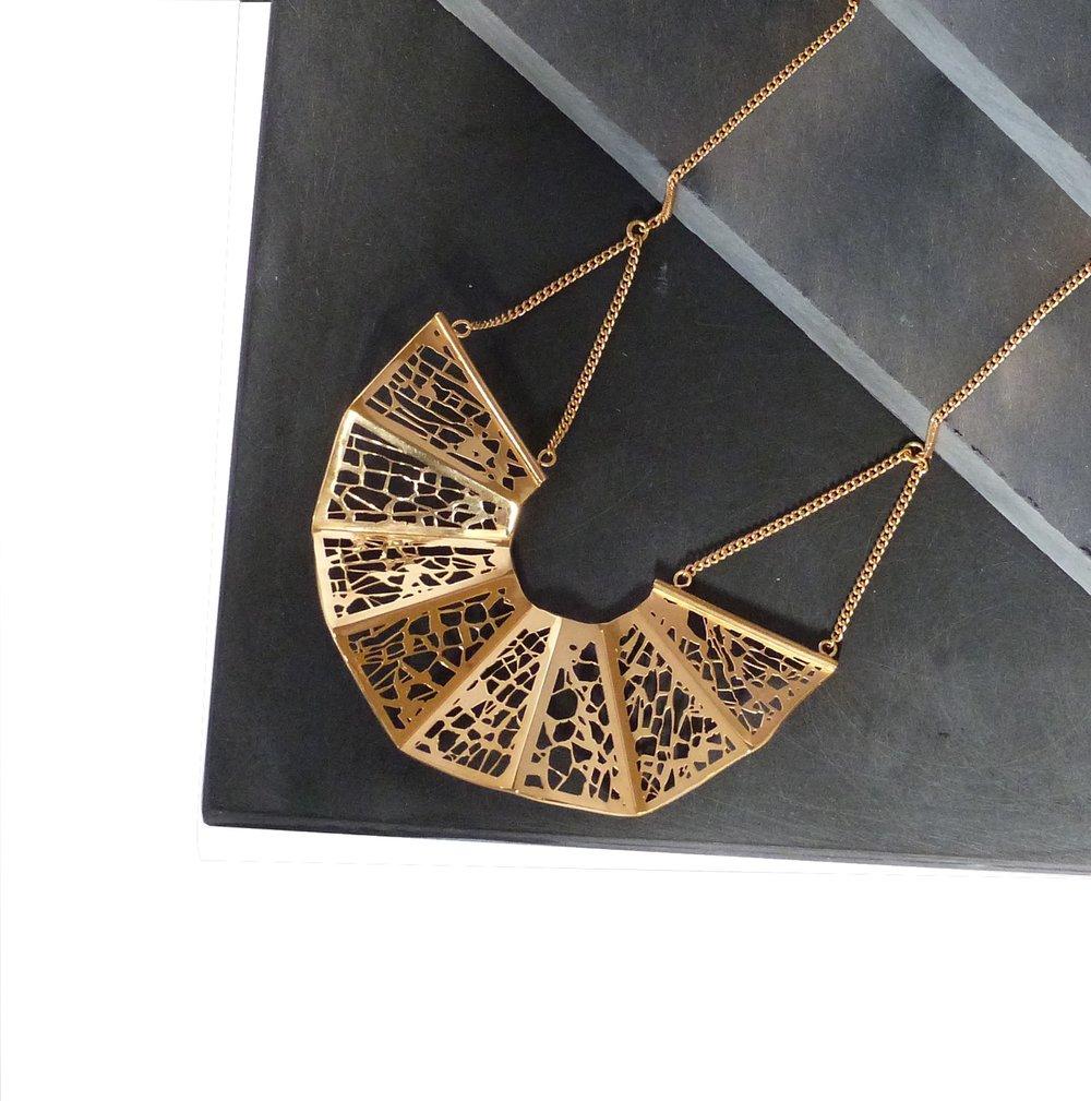 Cat Hart Jewellery