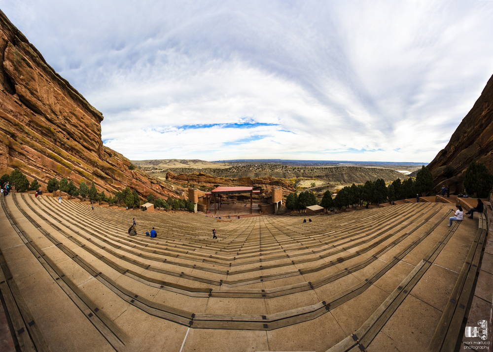 red rocks amphitheater.jpg