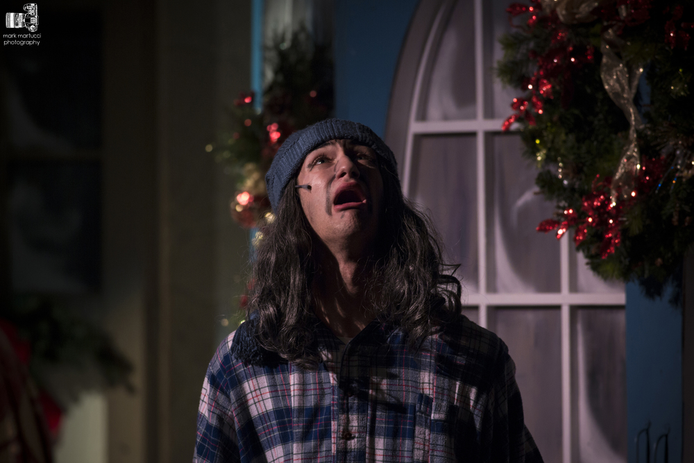 A Christmas Carol (56).jpg