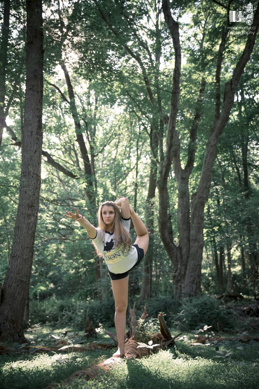 julie in the woods.jpg