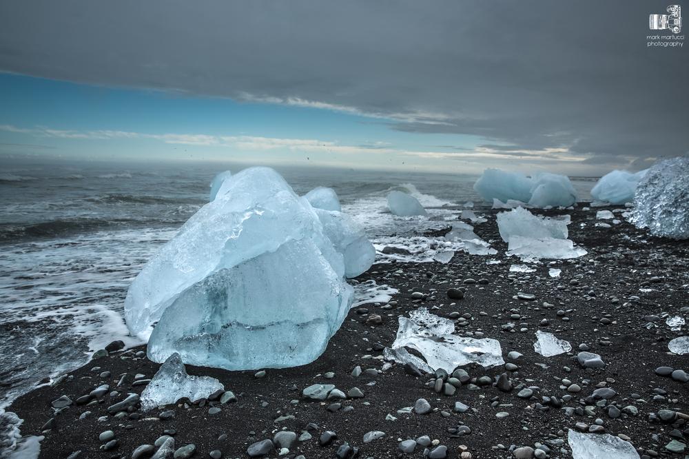 ice beach.jpg