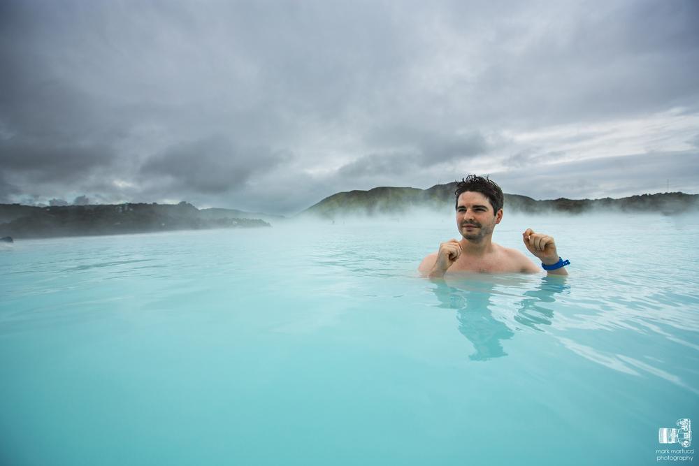 Iceland_0734.jpg