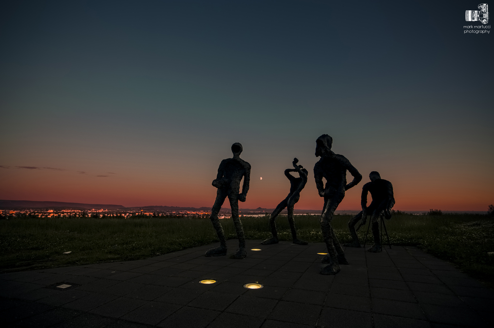 statues at sunset.jpg