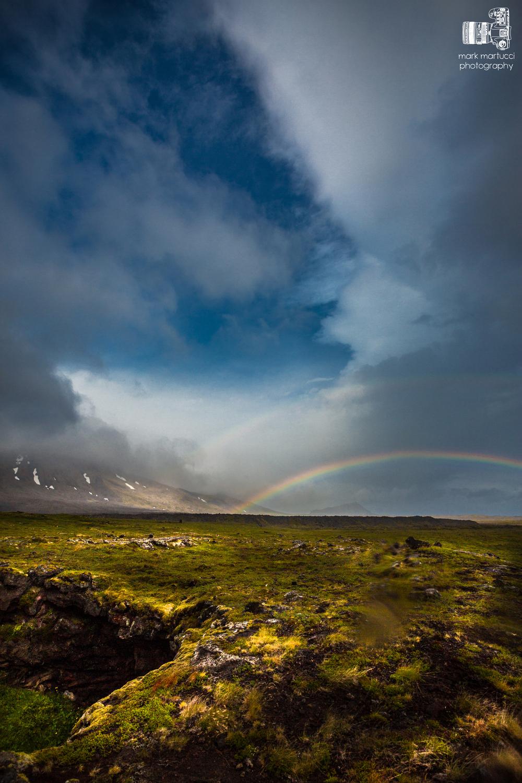 Iceland_1375.jpg
