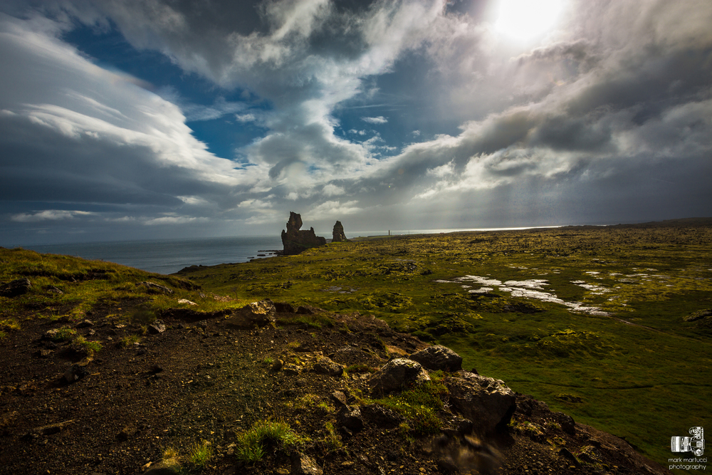Iceland_1383.jpg