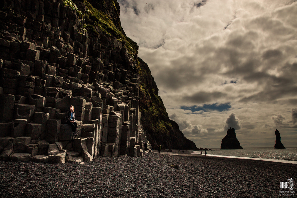 Iceland_1674.jpg