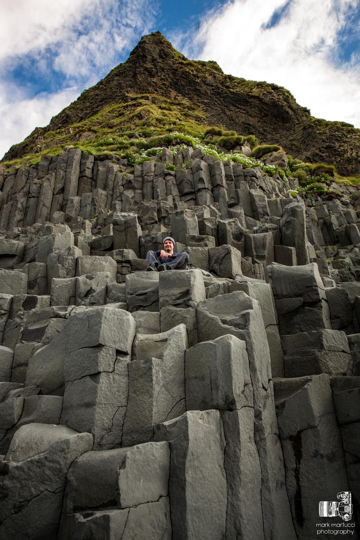 Iceland_1688.jpg