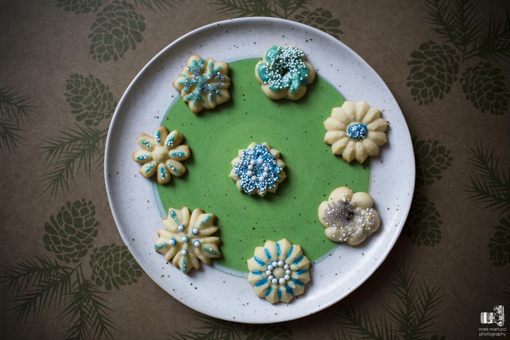 christmas cookies 2014.jpg