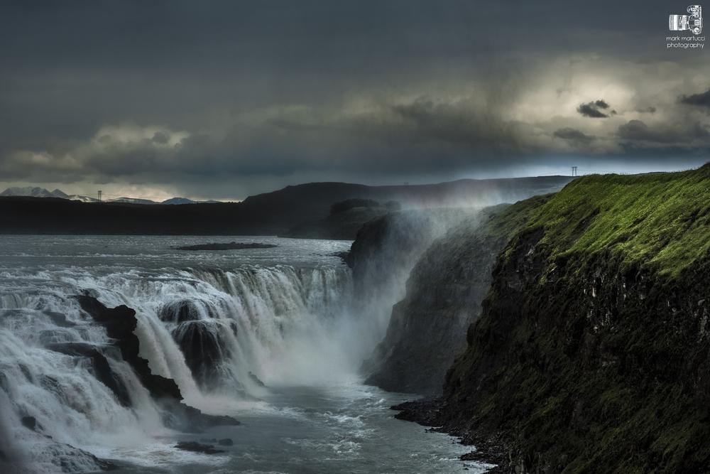 waterfall 4.jpg