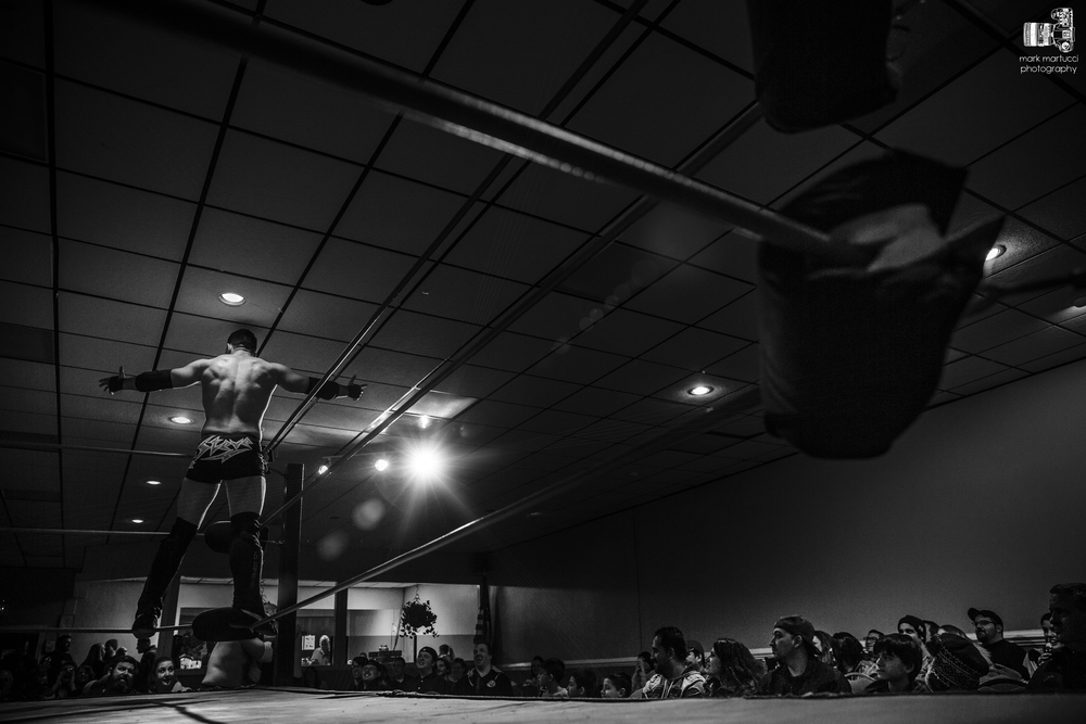 wrestling (345).jpg