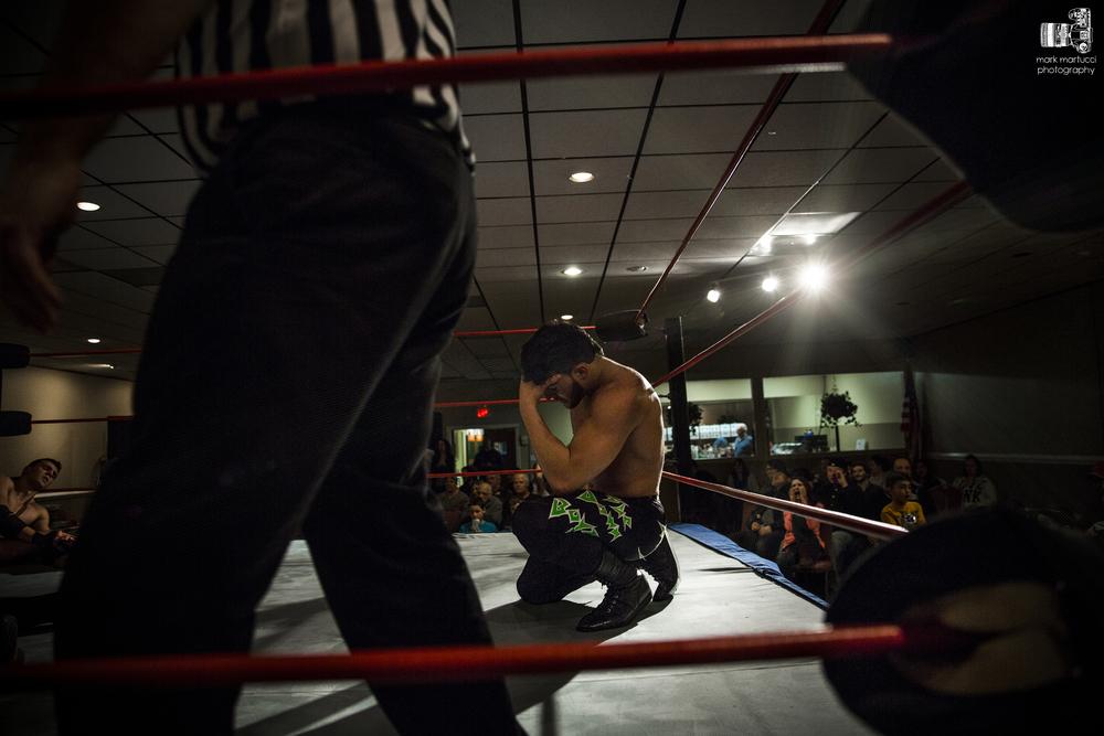 wrestling (453).jpg