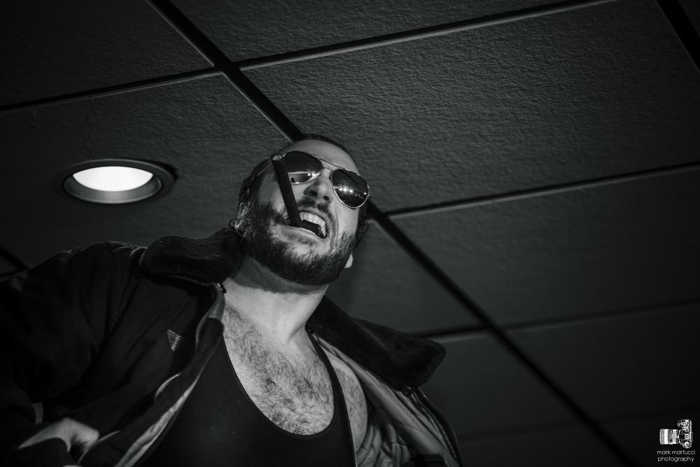 wrestling (83).jpg