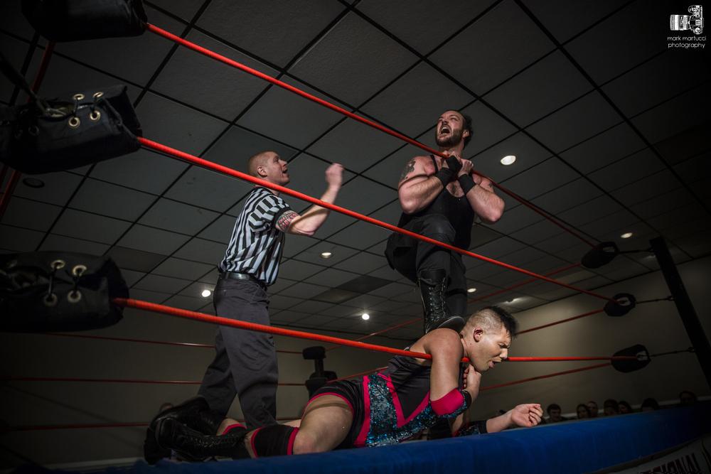wrestling (107).jpg