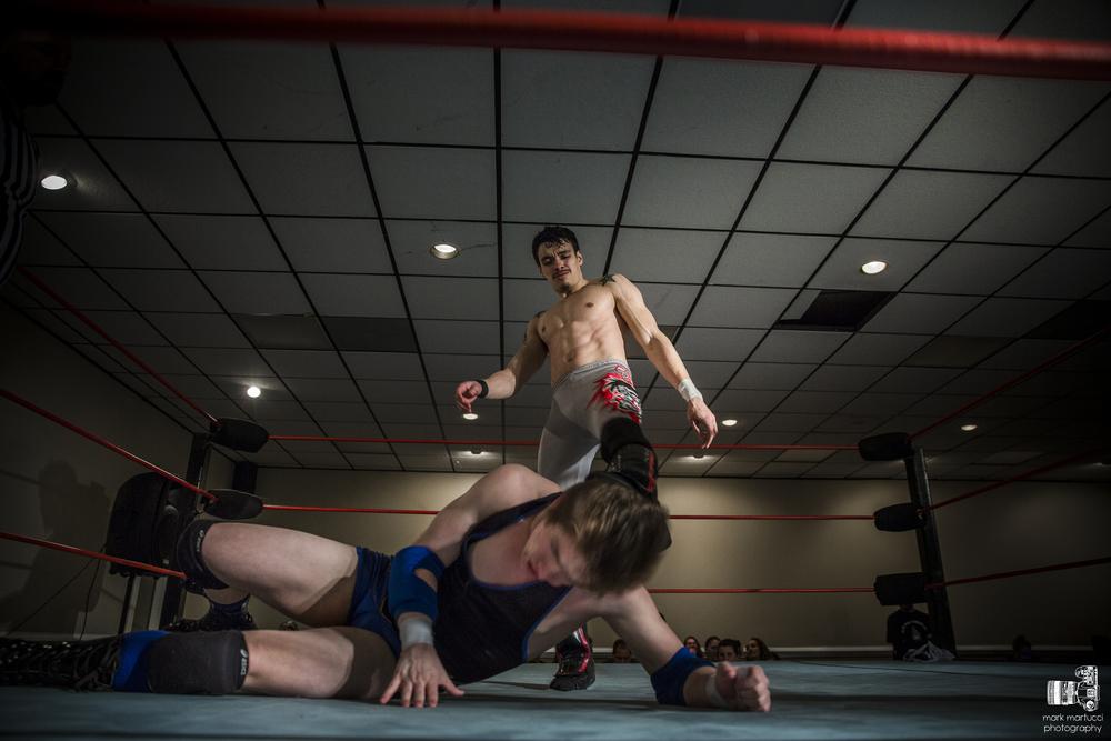 wrestling (192).jpg