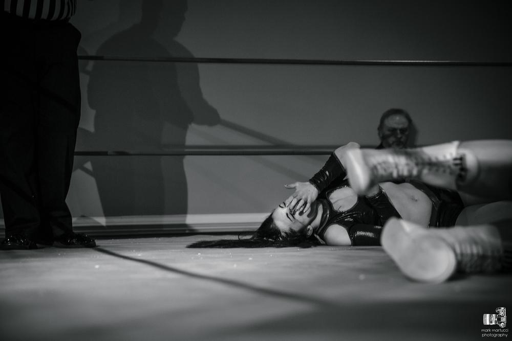 wrestling (253).jpg
