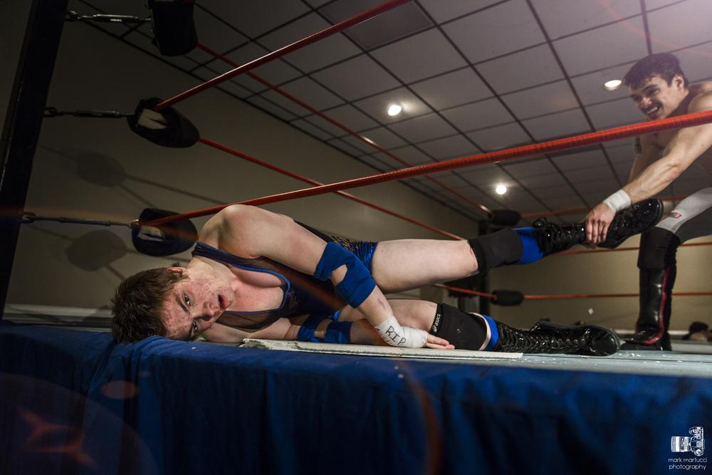 wrestling (210).jpg