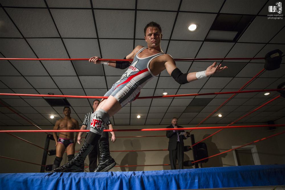 wrestling (600) cropped.jpg