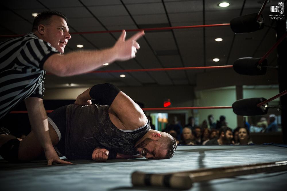 wrestling (587).jpg