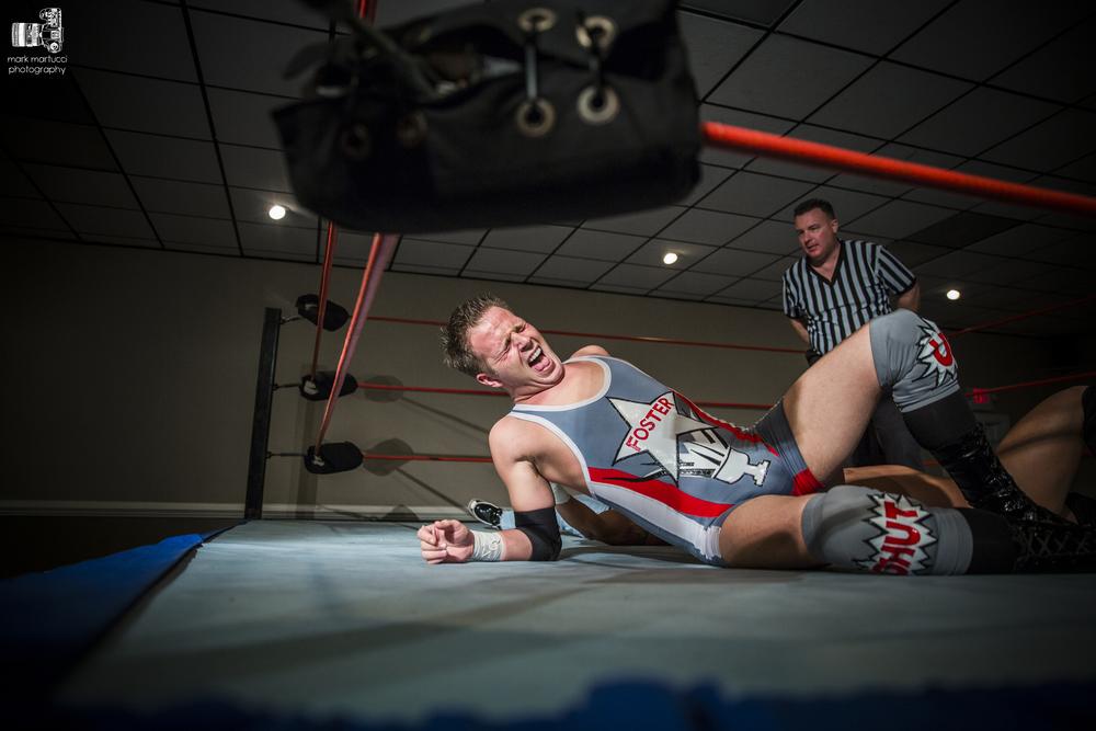 wrestling (670).jpg