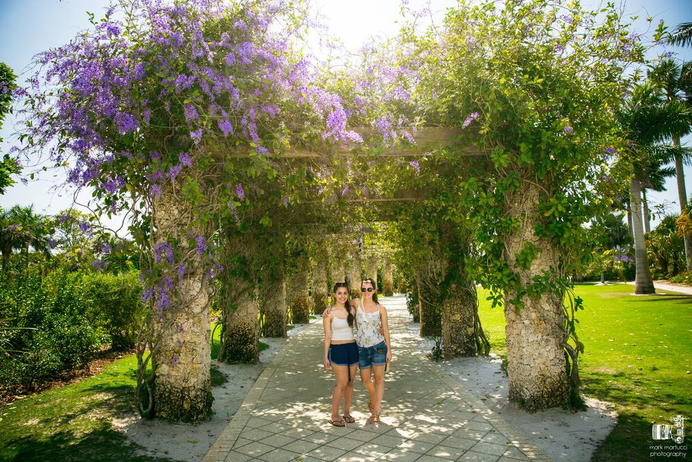 florida march 2015 (778).jpg
