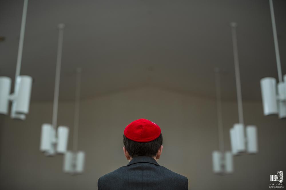 jack bar mitzvah (522).jpg