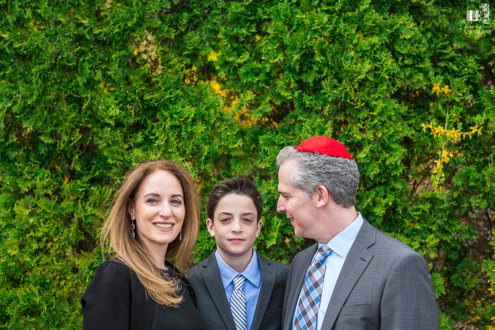 jack bar mitzvah (474).jpg