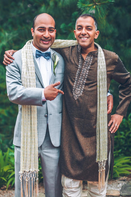 lauren and rahul (2257).jpg