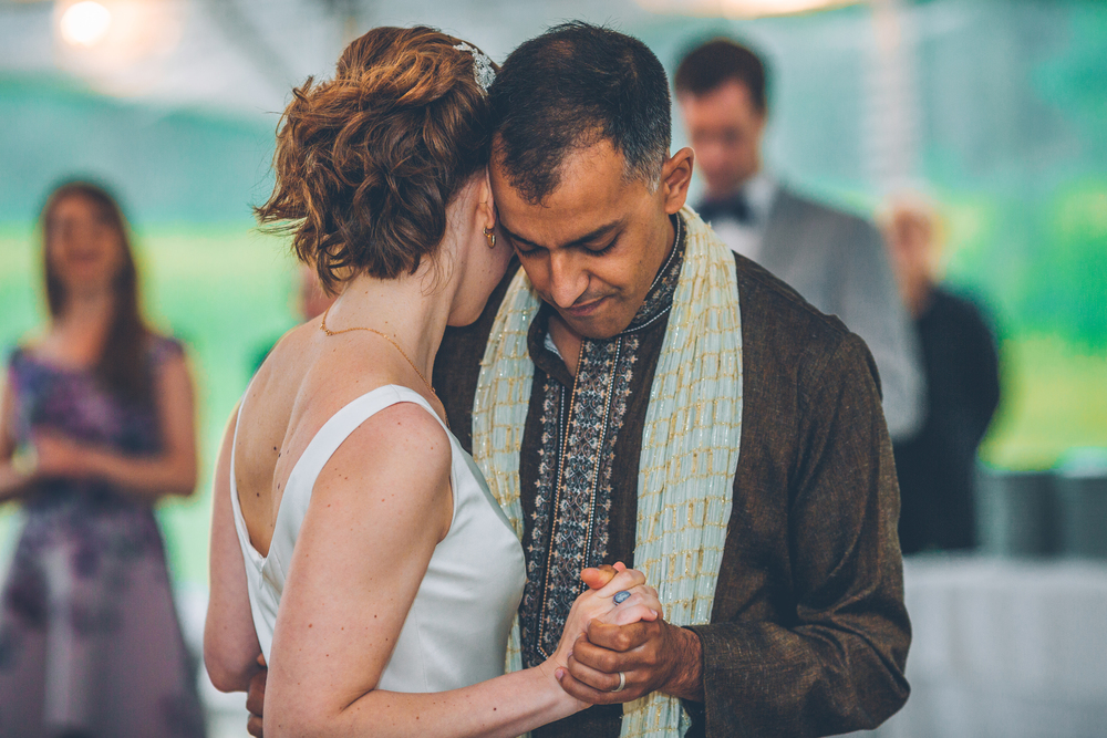 lauren and rahul (2958).jpg