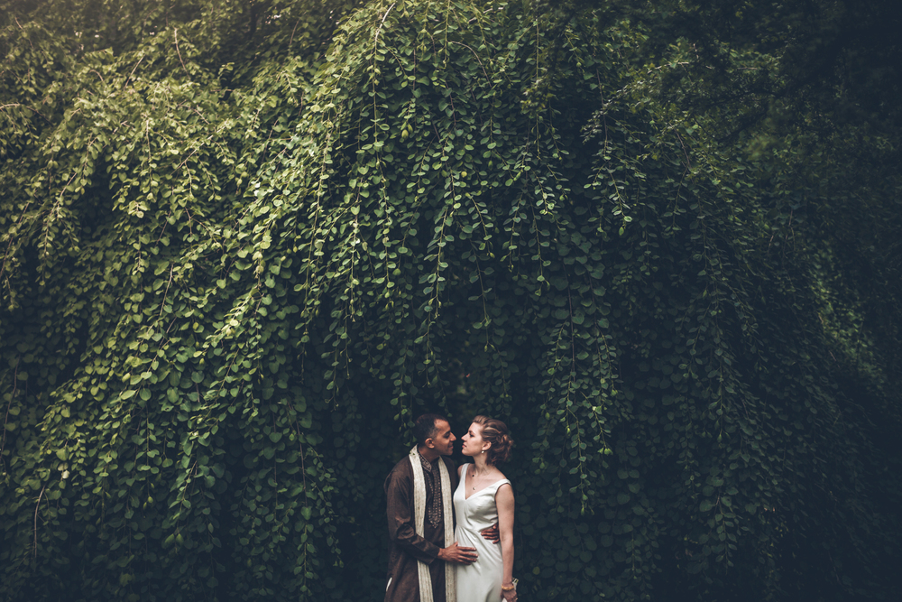 lauren and rahul (2641).jpg