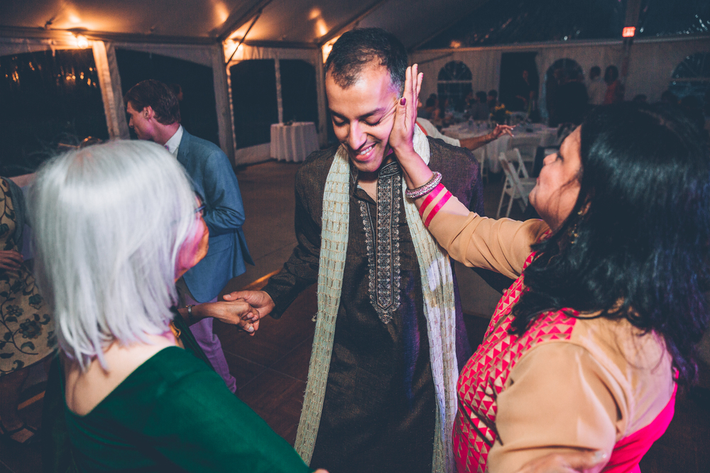 lauren and rahul (3654).jpg