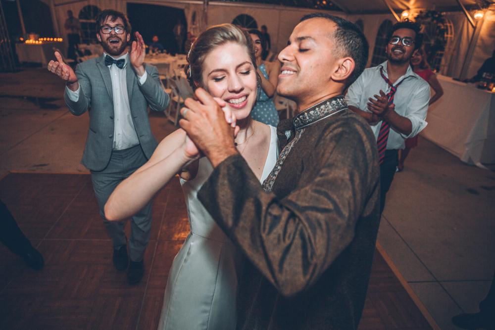 lauren and rahul (4624).jpg