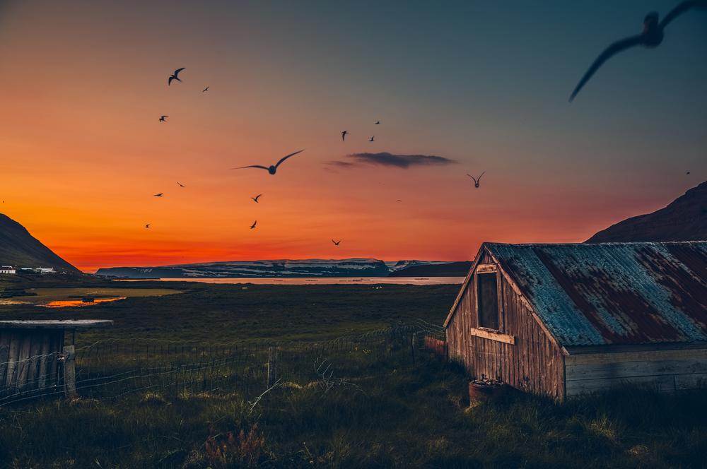 Súðavík sunset.jpg
