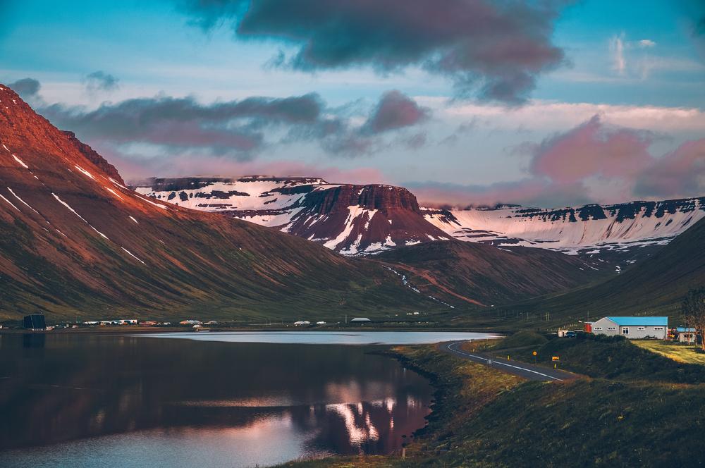 Ísafjörður19.jpg