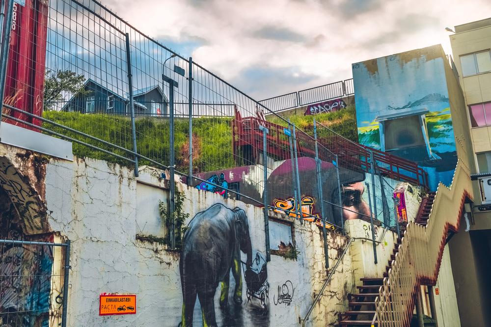 Akureyri street art cropped.jpg