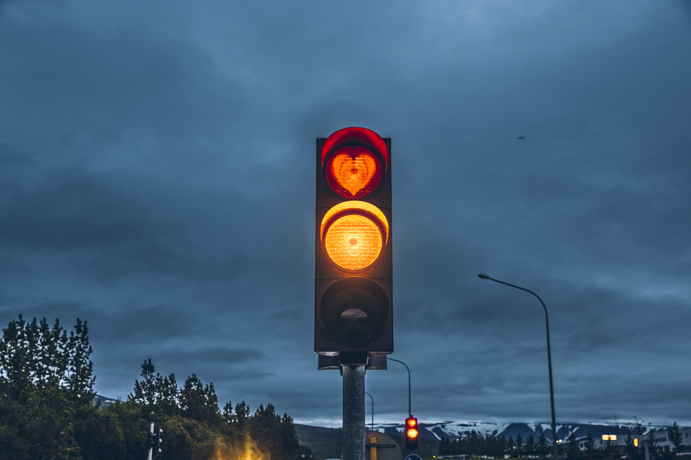 Akureyri traffic light.jpg
