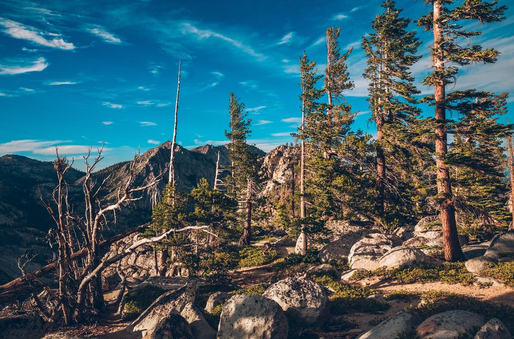 desolation wilderness (13).jpg