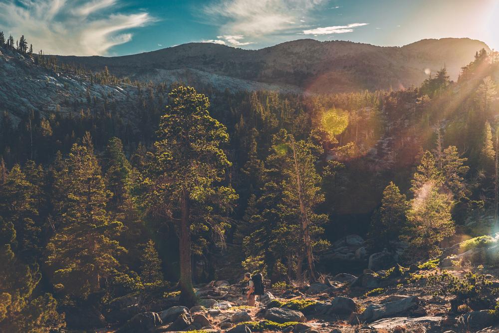 desolation wilderness (50).jpg
