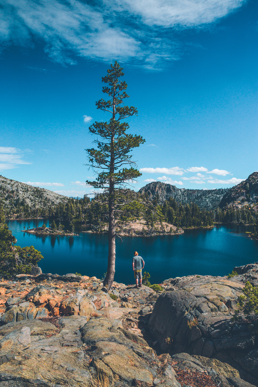 desolation wilderness (92).jpg